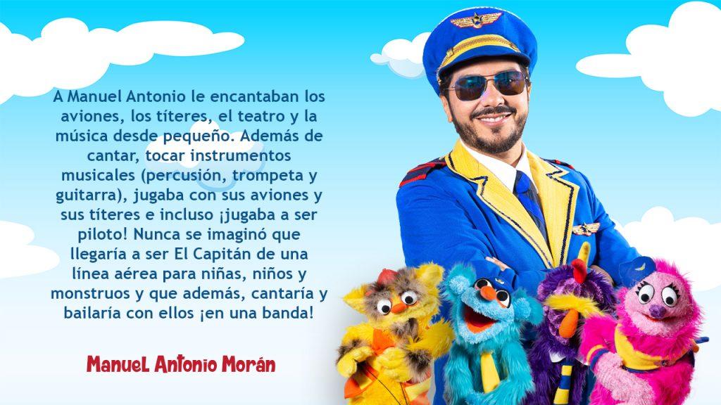 1-Manuel
