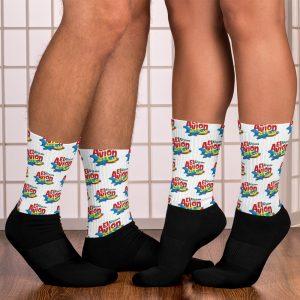 EATA Socks