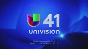 Univisión 41 NY: 'El Avión, The Airplane', un proyecto digital para niños que exalta las raíces latinas y celebra el bilingüismo