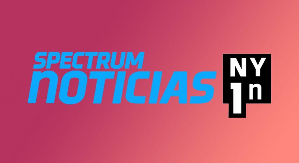 Spectrum Noticias NY1n: Despega El Avión: una serie digital bilingüe de SEA Kids Network