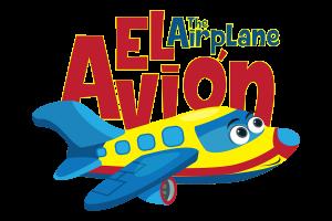 """Magazine PR: El avión """"The airplane"""" la nueva serie web"""